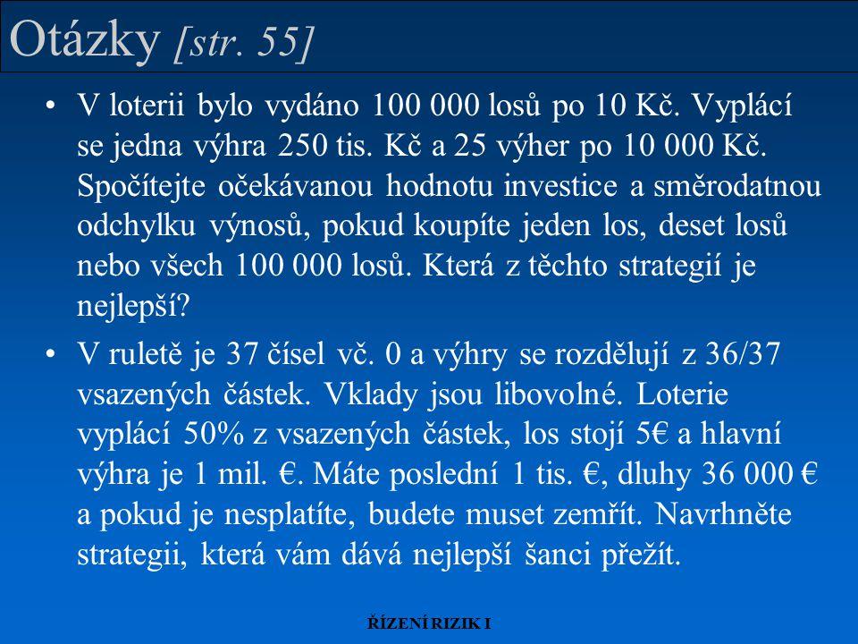 Otázky [str. 55]